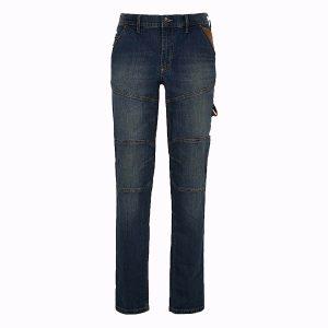 Jeans de travail Diadora Stone Plus