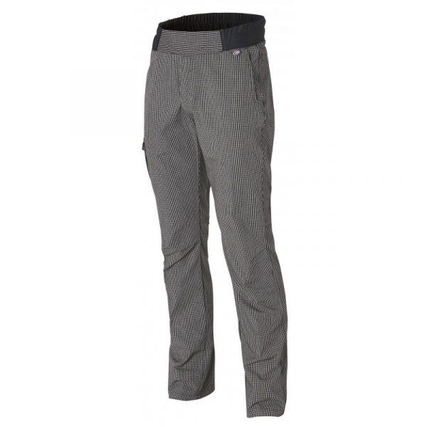 Pantalon de cuisine Molinel Flex'R