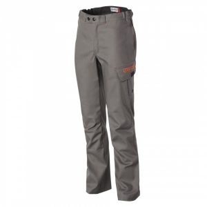 Pantalon industrie Molinel Invict 5S+