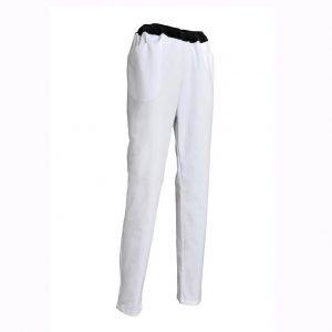 Pantalon médical mixte SNV Eli