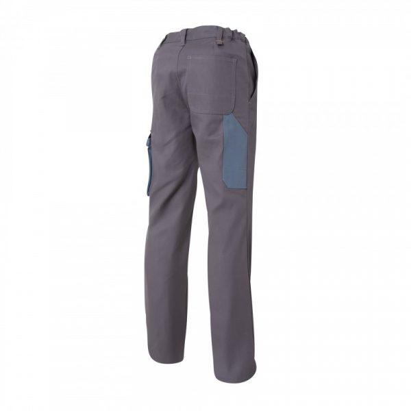 Pantalon de travail Molinel Millium
