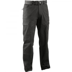 Pantalon T.O.E Swat antistatique