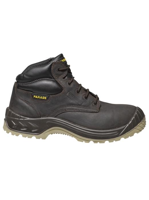 Chaussures de sécurité Parade Noumea S3