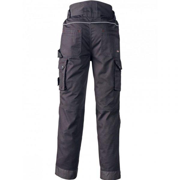 Pantalon coton/poly Singer Portac