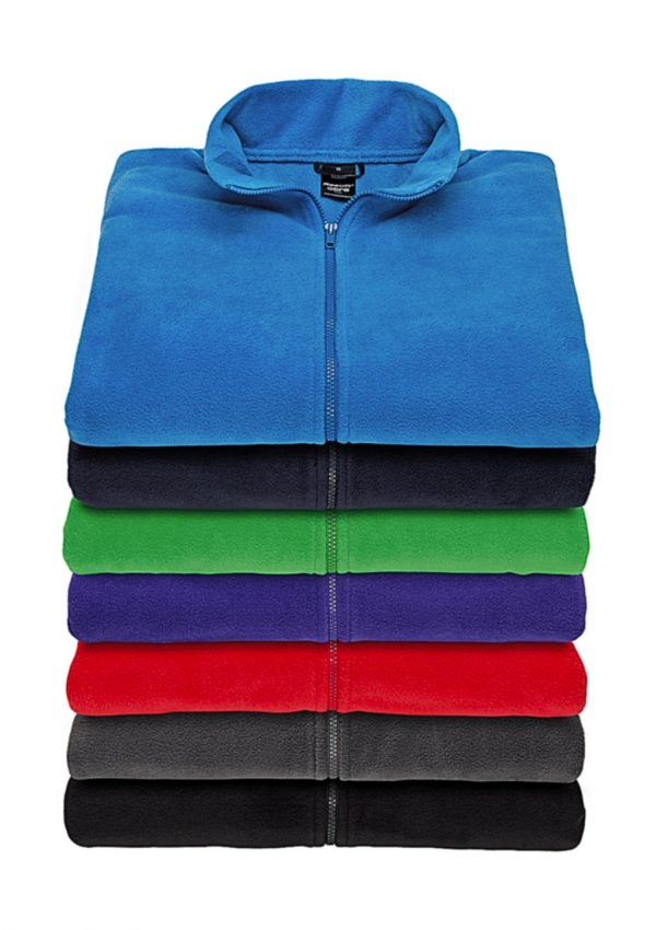 Polaire femme Result outdoor Couleurs