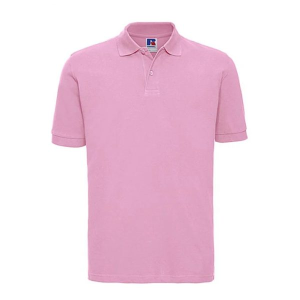 rose-polos2-russell