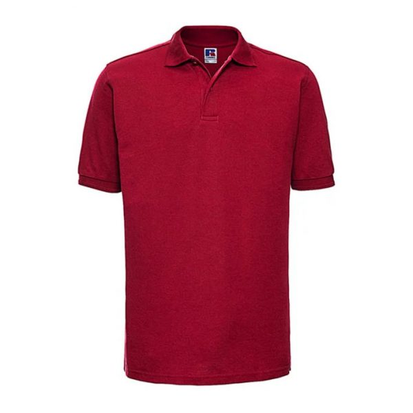 rouge-polos2-russell