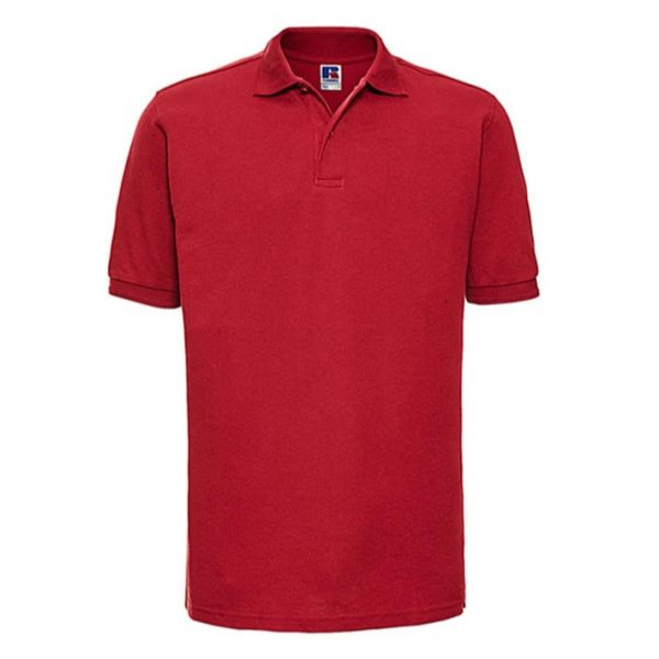 rouge-vif-polos-russel
