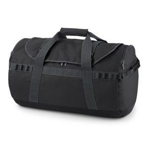Sac Quadra Cargo Pro
