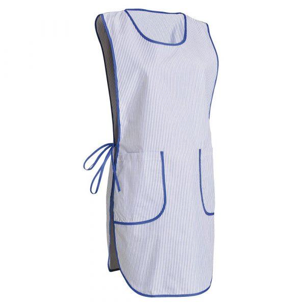 snv-marion-raye-bleu