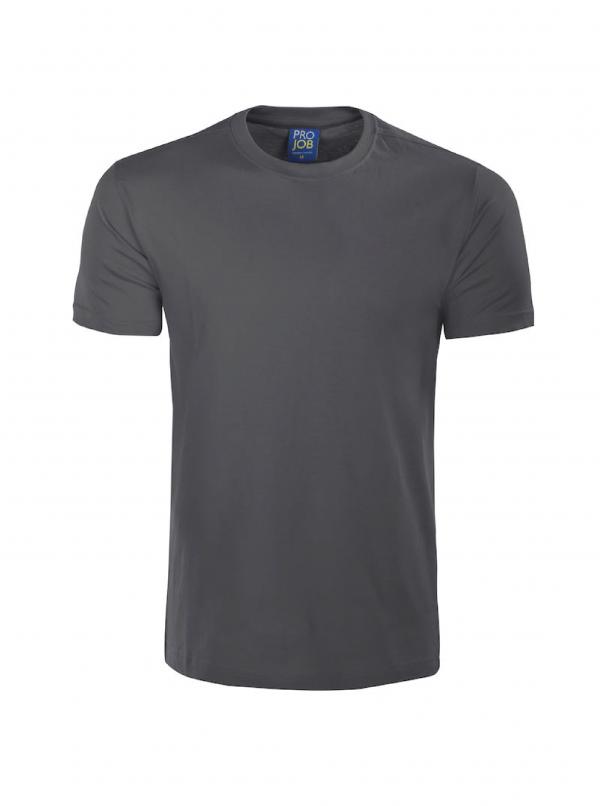 "T-shirt ProJob Prio Series ""2016"" 100 % coton"