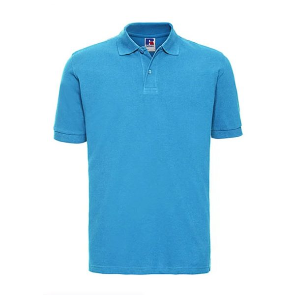 turquoise-polos2-russell