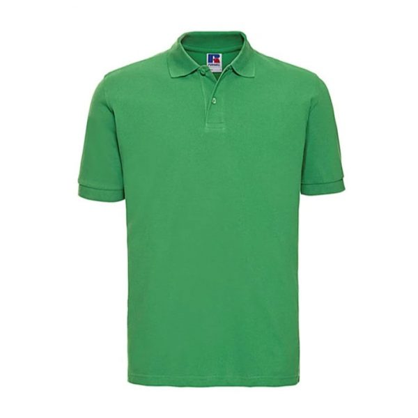 vert-pomme-polos2-russell