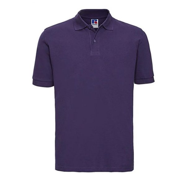 violet-polos2-russell