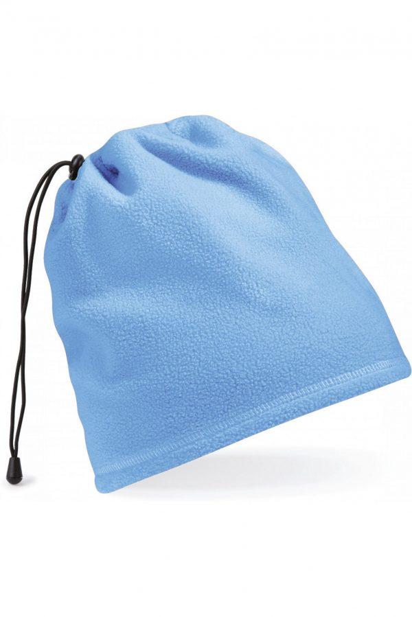 Bonnet tour de cou Suprafleece