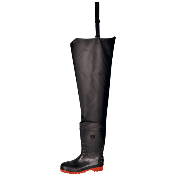 Cuissardes Waders S5