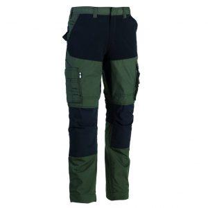 Pantalon HECTOR