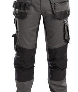 Pantalon FLUX