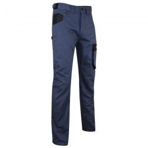 Pantalon de travail LMA Etincelle