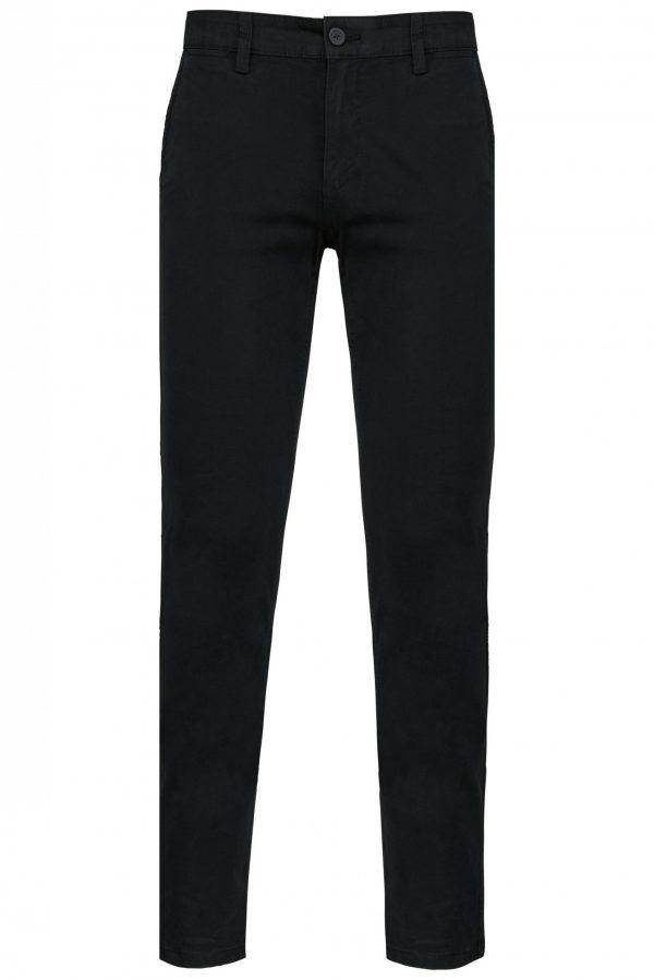 pantalon-chino-black