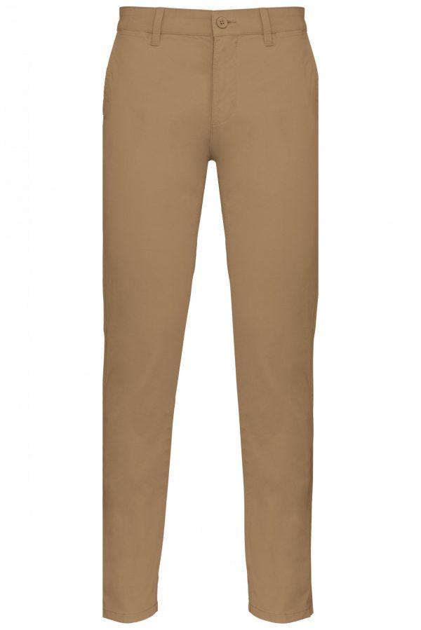 pantalon-chino-camel