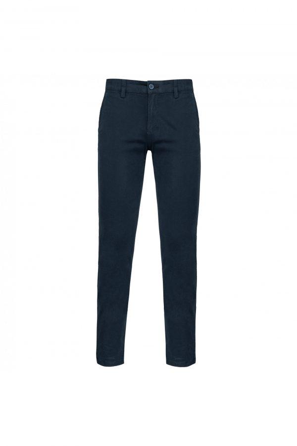 pantalon-chino-dark navy