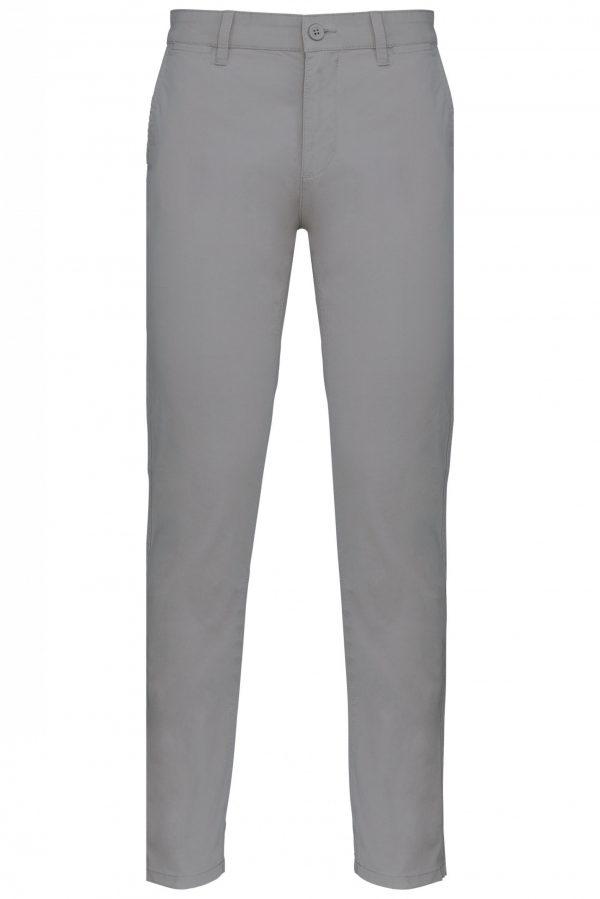 pantalon-chino-fine grey