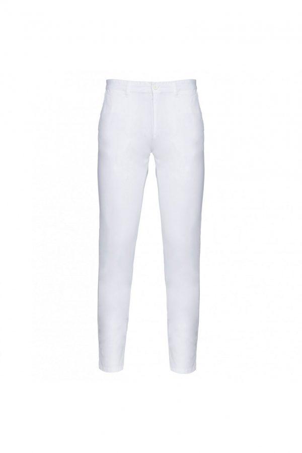 pantalon-chino-white