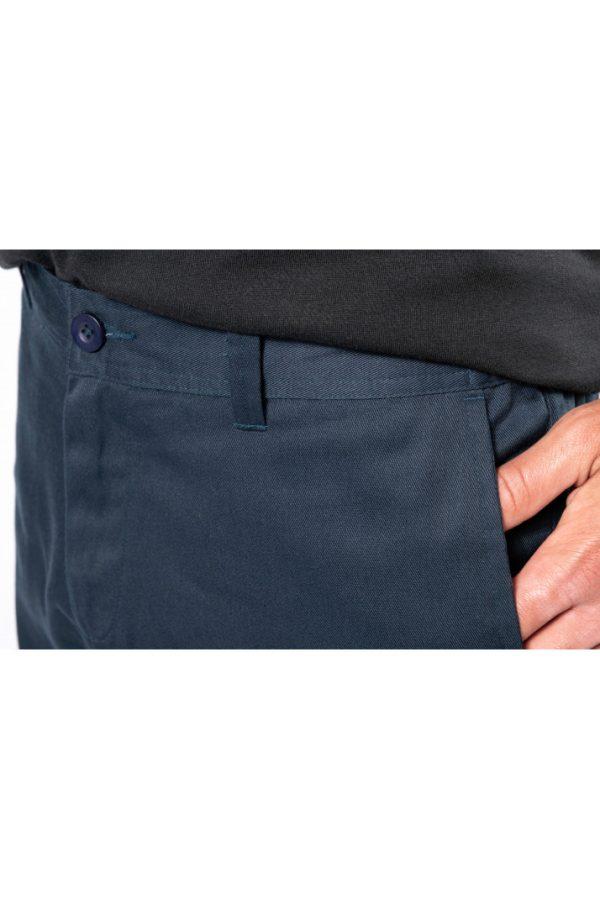 pantalon daytoday détail