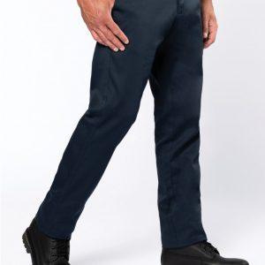 Pantalon DayToDay homme