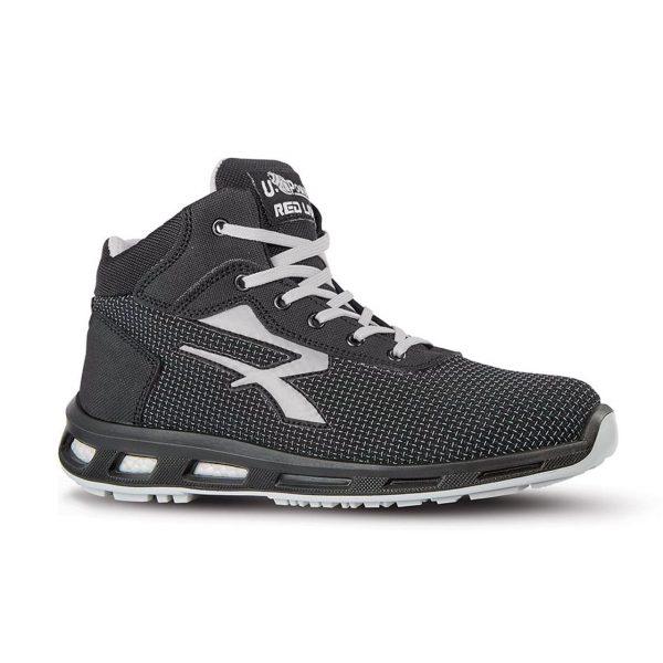 Chaussures de sécurité U-Power Stego RedLion S3 1