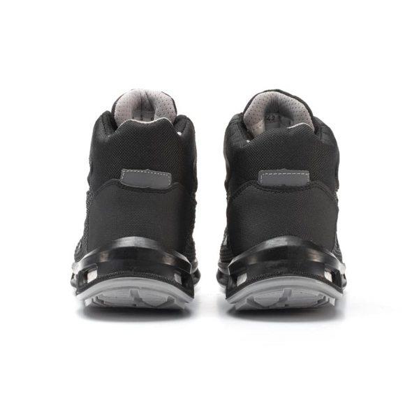 Chaussures de sécurité U-Power Stego RedLion S3 5