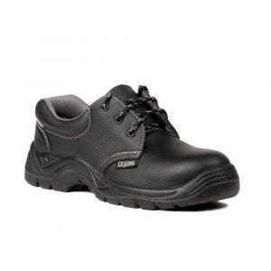 Chaussures de sécurité basses Coverguard AGATE II S3