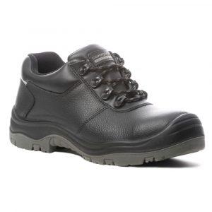 Chaussures de sécurité basses Coverguard FREEDITE S3 1
