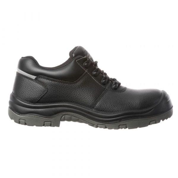 Chaussures de sécurité montantes Coverguard FREEDITE S3 3