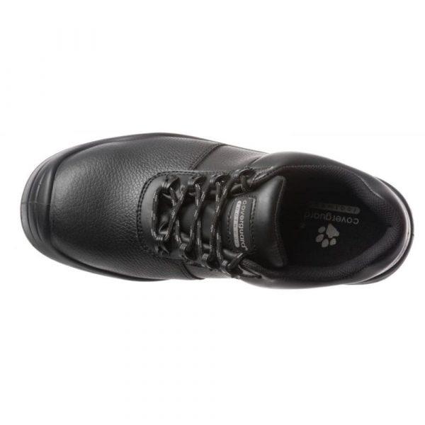 Chaussures de sécurité montantes Coverguard FREEDITE S3 4