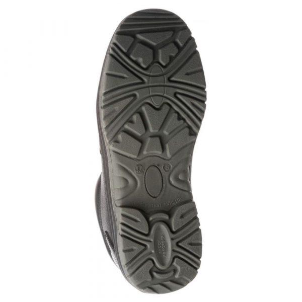 Chaussures de sécurité montantes Coverguard FREEDITE S3 2