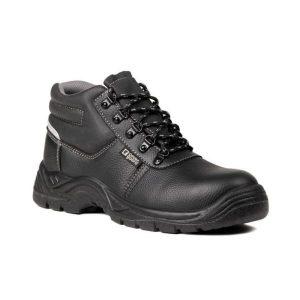 Chaussures de sécurité montantes Coverguard AGATE II S3