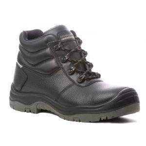 Chaussures de sécurité montantes Coverguard FREEDITE S3 1
