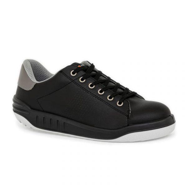Chaussures de sécurité Parade Jamma S3 Noir 3