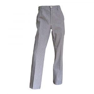 Pantalon de cuisinier LMA RATATOUILLE