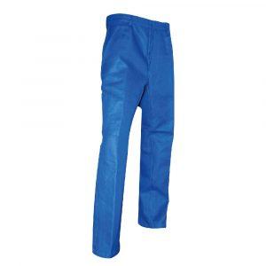 Pantalon de travail LMA CLOU